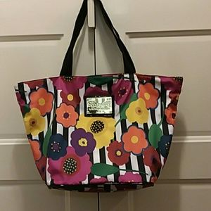 Betseyville by Betsey Johnson Large Bag